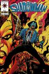 Shadowman #0 comic books for sale