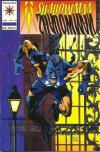 Shadowman #10 comic books for sale