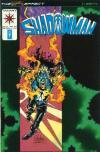 Shadowman #29 Comic Books - Covers, Scans, Photos  in Shadowman Comic Books - Covers, Scans, Gallery