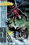 Shadowman #32 comic books - cover scans photos Shadowman #32 comic books - covers, picture gallery
