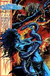 Shadowman #33 comic books for sale