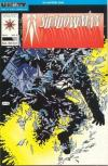 Shadowman #4 cheap bargain discounted comic books Shadowman #4 comic books