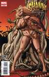 Shanna The She-Devil: Survival of the Fittest #2 comic books - cover scans photos Shanna The She-Devil: Survival of the Fittest #2 comic books - covers, picture gallery
