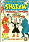 Shazam! #10 comic books for sale