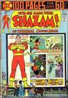 Shazam! #13 Comic Books - Covers, Scans, Photos  in Shazam! Comic Books - Covers, Scans, Gallery