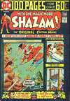 Shazam! #14 comic books for sale