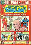 Shazam! #15 comic books for sale