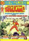 Shazam! #16 comic books for sale
