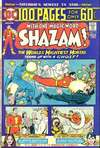 Shazam! #17 Comic Books - Covers, Scans, Photos  in Shazam! Comic Books - Covers, Scans, Gallery