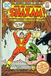 Shazam! #18 comic books for sale