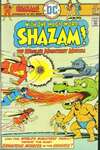 Shazam! #20 comic books for sale