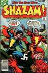Shazam! #34 Comic Books - Covers, Scans, Photos  in Shazam! Comic Books - Covers, Scans, Gallery