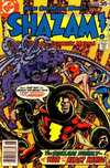 Shazam! #35 Comic Books - Covers, Scans, Photos  in Shazam! Comic Books - Covers, Scans, Gallery