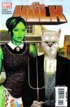 She-Hulk #11 comic books - cover scans photos She-Hulk #11 comic books - covers, picture gallery