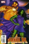 She-Hulk #12 comic books - cover scans photos She-Hulk #12 comic books - covers, picture gallery