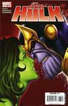 She-Hulk #13 comic books - cover scans photos She-Hulk #13 comic books - covers, picture gallery
