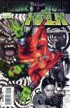 She-Hulk #15 Comic Books - Covers, Scans, Photos  in She-Hulk Comic Books - Covers, Scans, Gallery