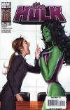 She-Hulk #21 comic books for sale