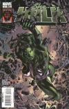 She-Hulk #27 comic books for sale