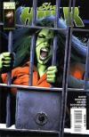 She-Hulk #28 comic books for sale