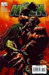 She-Hulk #30 comic books - cover scans photos She-Hulk #30 comic books - covers, picture gallery