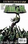 She-Hulk #31 comic books for sale