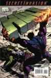 She-Hulk #32 comic books for sale