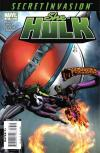 She-Hulk #33 comic books for sale