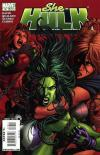 She-Hulk #36 comic books - cover scans photos She-Hulk #36 comic books - covers, picture gallery