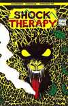 Shock Therapy comic books