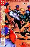 Showcase '96 #3 Comic Books - Covers, Scans, Photos  in Showcase '96 Comic Books - Covers, Scans, Gallery