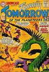 Showcase #41 comic books - cover scans photos Showcase #41 comic books - covers, picture gallery