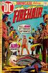 Showcase #86 Comic Books - Covers, Scans, Photos  in Showcase Comic Books - Covers, Scans, Gallery