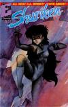 Shuriken #2 comic books for sale