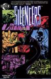 Silencers #3 Comic Books - Covers, Scans, Photos  in Silencers Comic Books - Covers, Scans, Gallery