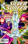 Silver Surfer #135 Comic Books - Covers, Scans, Photos  in Silver Surfer Comic Books - Covers, Scans, Gallery