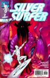 Silver Surfer #136 Comic Books - Covers, Scans, Photos  in Silver Surfer Comic Books - Covers, Scans, Gallery