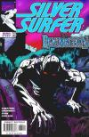 Silver Surfer #137 Comic Books - Covers, Scans, Photos  in Silver Surfer Comic Books - Covers, Scans, Gallery