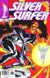 Silver Surfer #138 comic books - cover scans photos Silver Surfer #138 comic books - covers, picture gallery