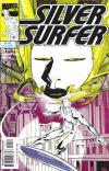 Silver Surfer #140 Comic Books - Covers, Scans, Photos  in Silver Surfer Comic Books - Covers, Scans, Gallery