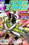Silver Surfer #142 Comic Books - Covers, Scans, Photos  in Silver Surfer Comic Books - Covers, Scans, Gallery