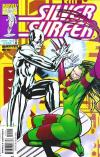 Silver Surfer #144 Comic Books - Covers, Scans, Photos  in Silver Surfer Comic Books - Covers, Scans, Gallery