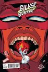 Silver Surfer #10 Comic Books - Covers, Scans, Photos  in Silver Surfer Comic Books - Covers, Scans, Gallery