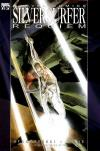 Silver Surfer: Requiem #3 comic books - cover scans photos Silver Surfer: Requiem #3 comic books - covers, picture gallery
