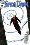 Simon Dark #12 comic books for sale