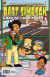 Simpsons Comics presents Bart Simpson #10 Comic Books - Covers, Scans, Photos  in Simpsons Comics presents Bart Simpson Comic Books - Covers, Scans, Gallery