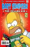 Simpsons Comics presents Bart Simpson #14 Comic Books - Covers, Scans, Photos  in Simpsons Comics presents Bart Simpson Comic Books - Covers, Scans, Gallery