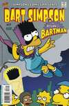 Simpsons Comics presents Bart Simpson #17 Comic Books - Covers, Scans, Photos  in Simpsons Comics presents Bart Simpson Comic Books - Covers, Scans, Gallery