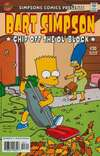 Simpsons Comics presents Bart Simpson #20 Comic Books - Covers, Scans, Photos  in Simpsons Comics presents Bart Simpson Comic Books - Covers, Scans, Gallery