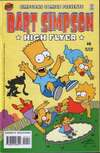 Simpsons Comics presents Bart Simpson #6 Comic Books - Covers, Scans, Photos  in Simpsons Comics presents Bart Simpson Comic Books - Covers, Scans, Gallery